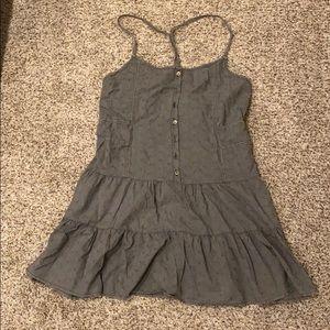 Current Elliott dress